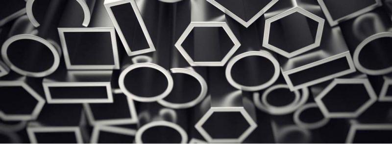 Trefilação de tubos de aço carbono